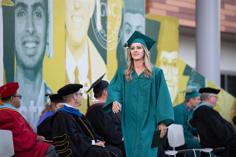 GWC-Graduation-2019-3322.jpg