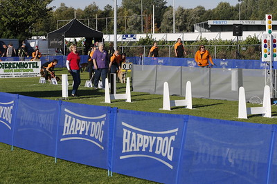 Images from folder 2018-10-14_NK-Flyball