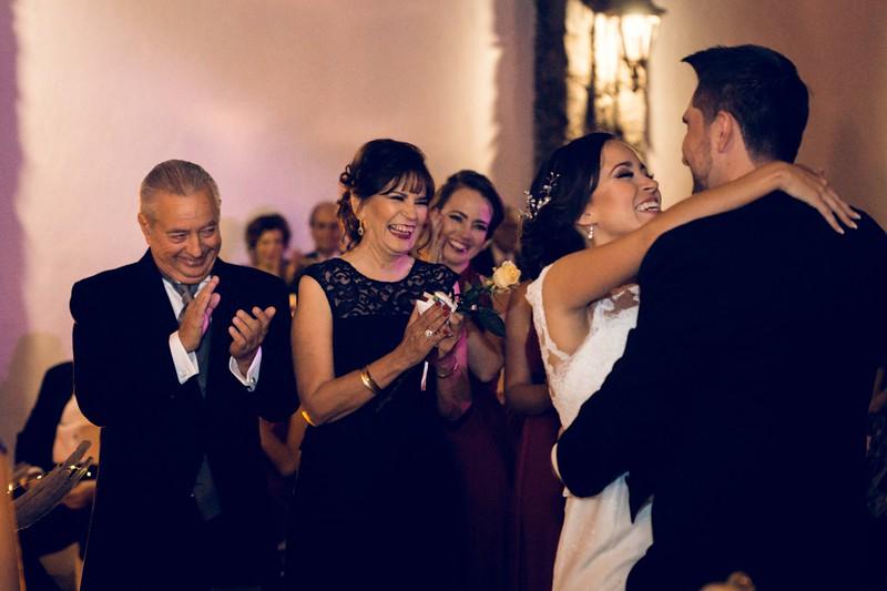 F&D boda ( Hacienda Los Albos, Querétaro )-1317.jpg