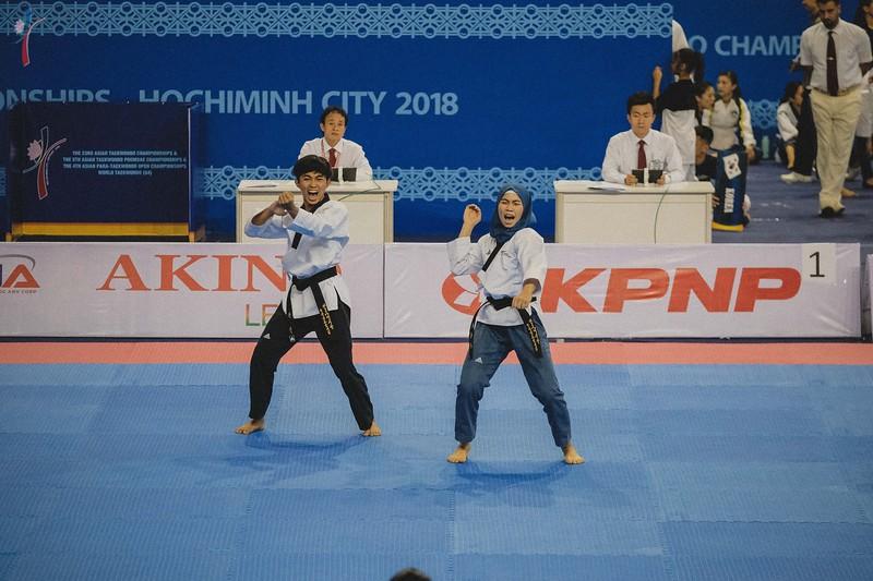 Asian Championship Poomsae Day 2 20180525 0498.jpg