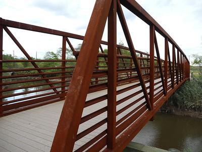Bridges General