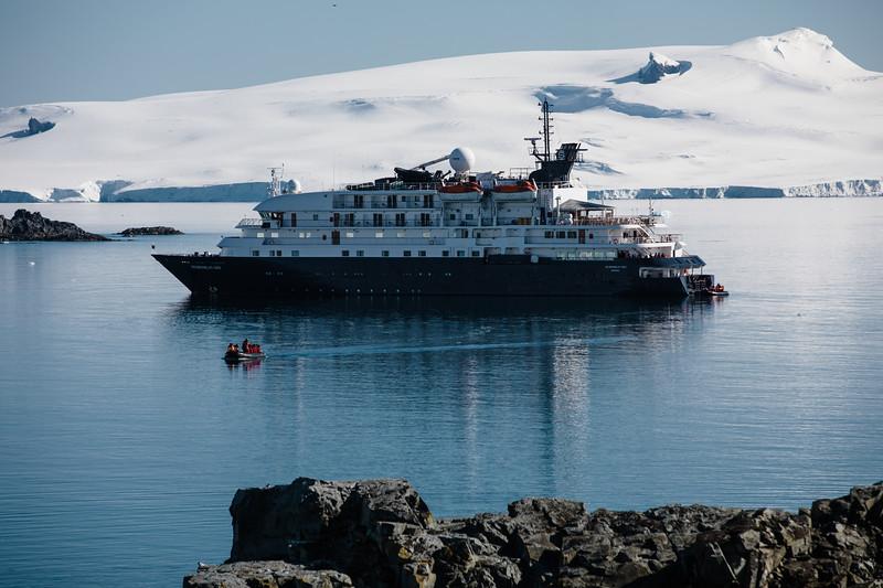 _MG_4488_20170119_Antarctica.jpg