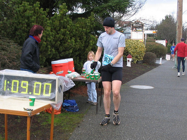 2005 Boxing Day 10-Mile Handicap - img0074.jpg