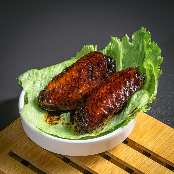 Sun Kee food fresh -123.jpg