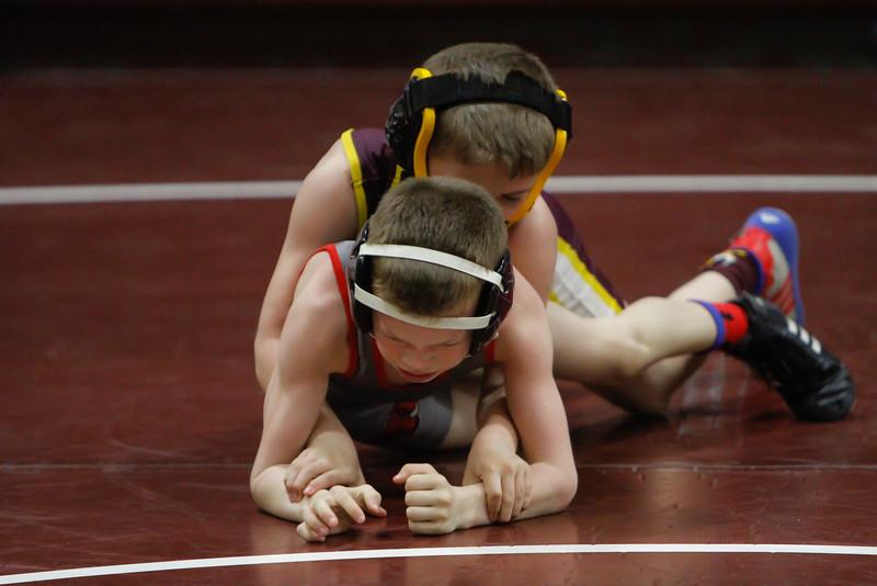 HJQphotography_Ossining Wrestling-32.jpg