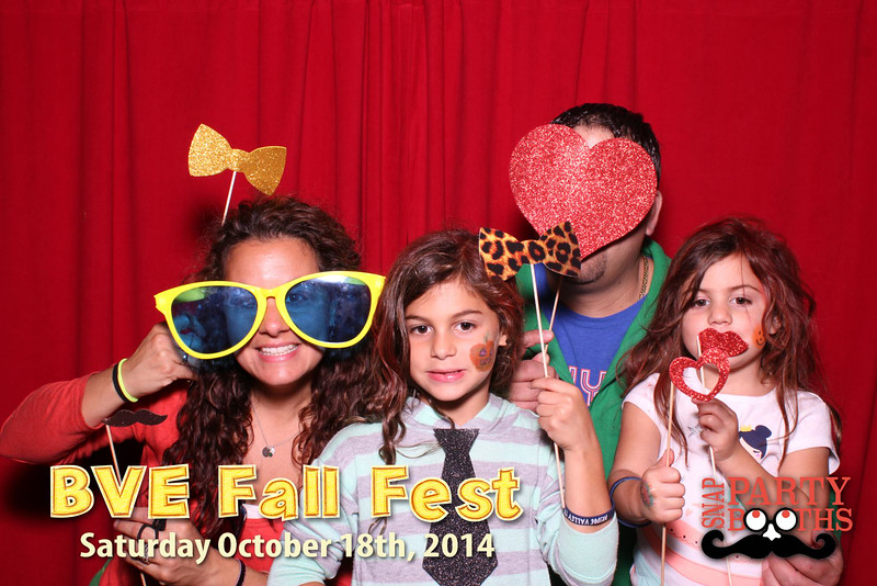 2014-10-18-5349915650325.jpg
