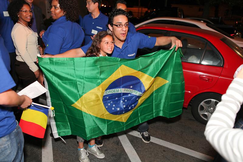Brazil-137.jpg