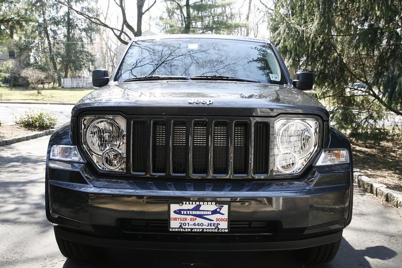 Jeep-wiz