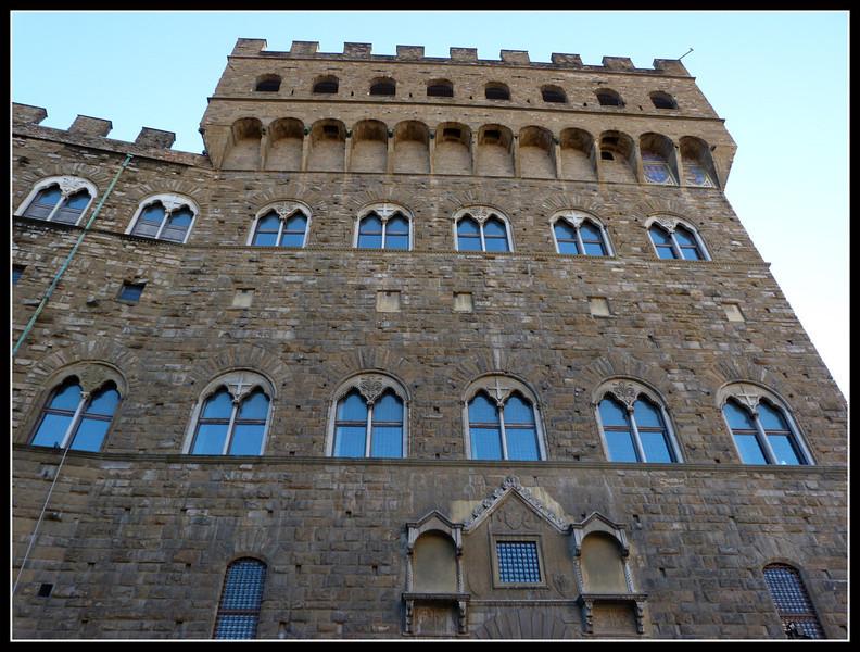 2011-11 Firenze C10.jpg