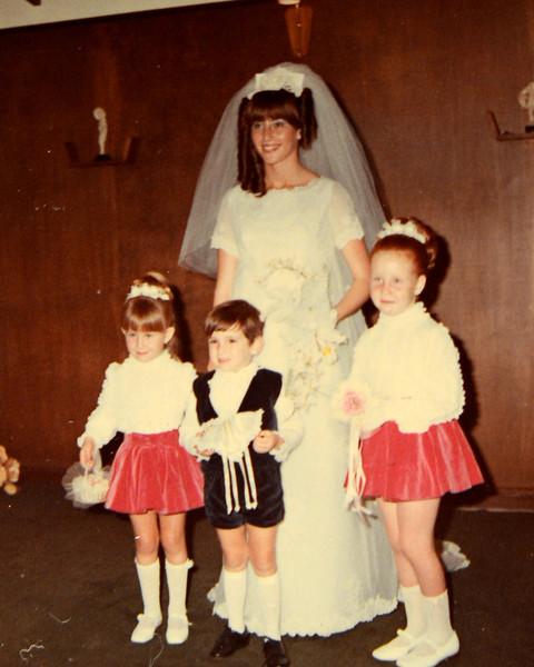 Matrimonio Beatriz 7.jpg