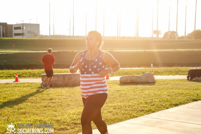 National Run Day 5k-Social Running-2371.jpg