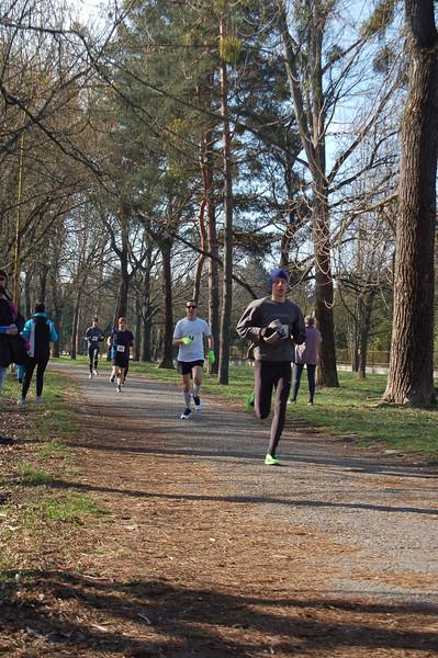 2 mile Kosice 4 kolo 04_04_2015 - 029.JPG