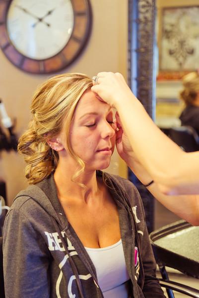 Stacy_Chris_Wedding-57.jpg