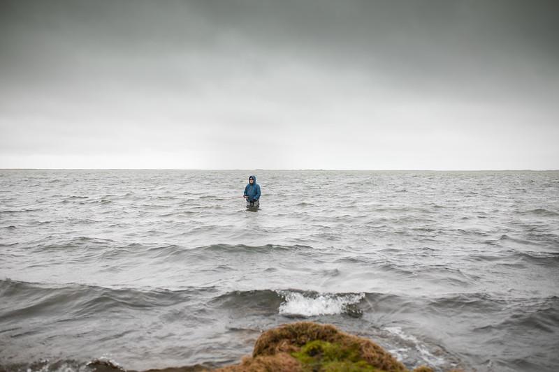 holknaicelandatlanticsalmonflyfishing.bencarmichael (72 of 343).jpg