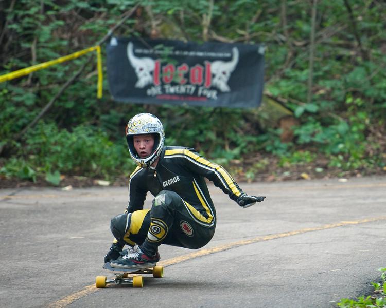 Downhill Longboard 2010 (85 of 155).jpg