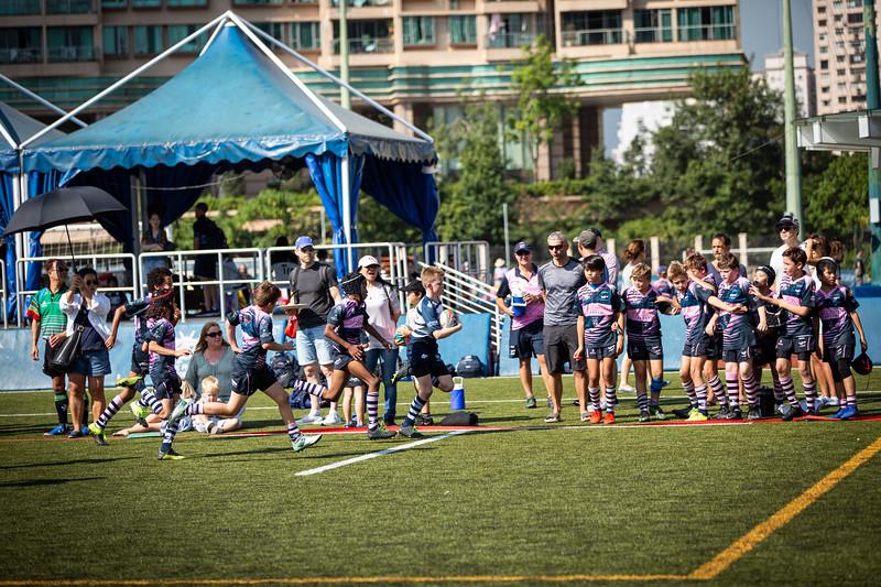 HKFC U12 RHC 2nd Dec 2019-204