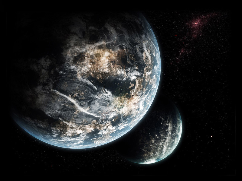 Digital Universe (3).jpg
