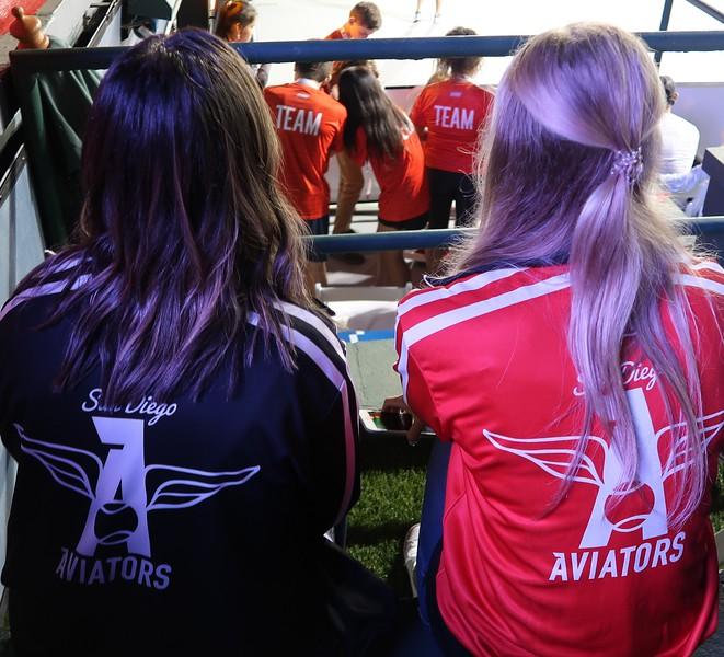 Aviators Crew.JPG