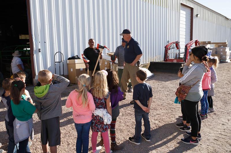 Sept 13_Meadow Creek Fire_Camp Tour 04.JPG