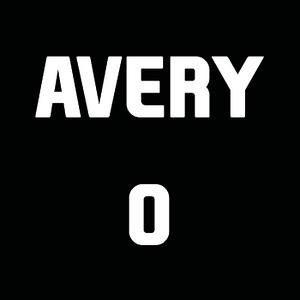 Avery O