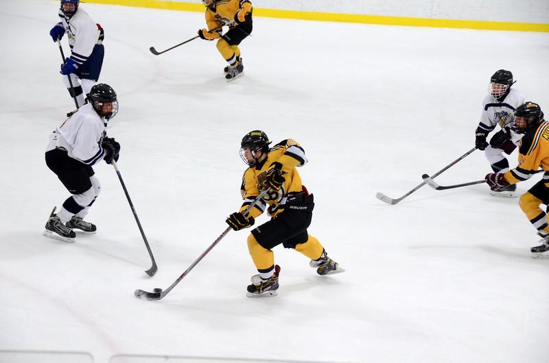 141004 Jr. Bruins vs. Boston Bulldogs-100.JPG