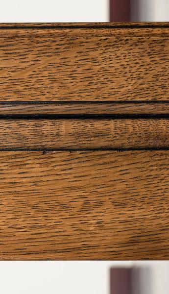 Tedd Wood 12242013-262.jpg