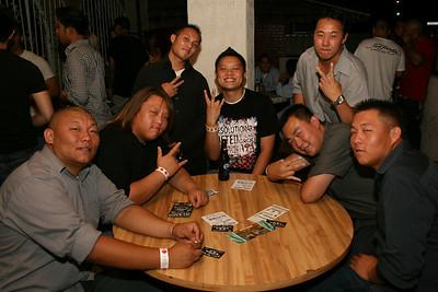 2009-07-15 [Fast Lane, Aldos Nightclub, Fresno, CA]