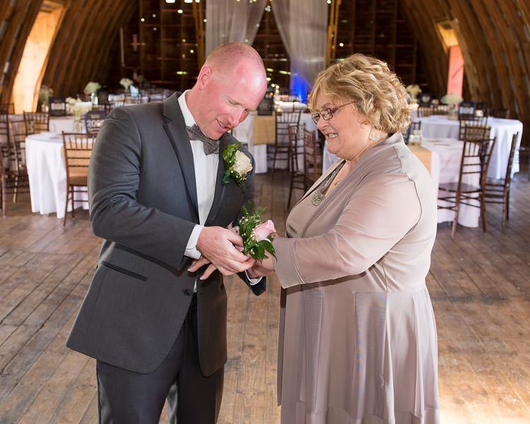 Snyder-Wedding-0191.jpg