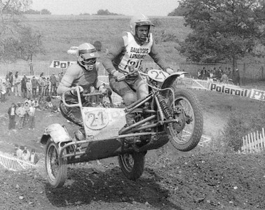 Sidecar pictures