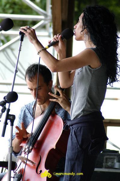 Phila Folk Fest- Sat 8-27 049 Bethany & Rufus.JPG