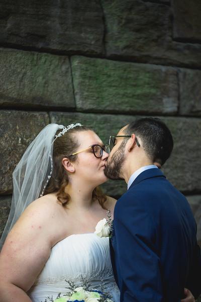 Central Park Wedding - Hannah & Eduardo-229.jpg