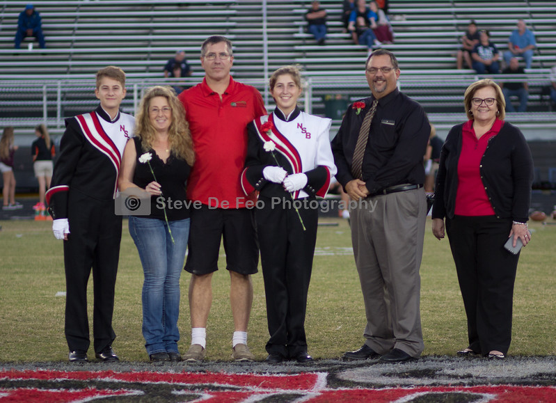 Senior Night 11-4-17 -213.jpg