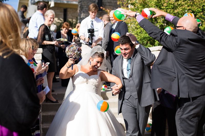 Le Cape Weddings - Jordan and Christopher_A-284.jpg
