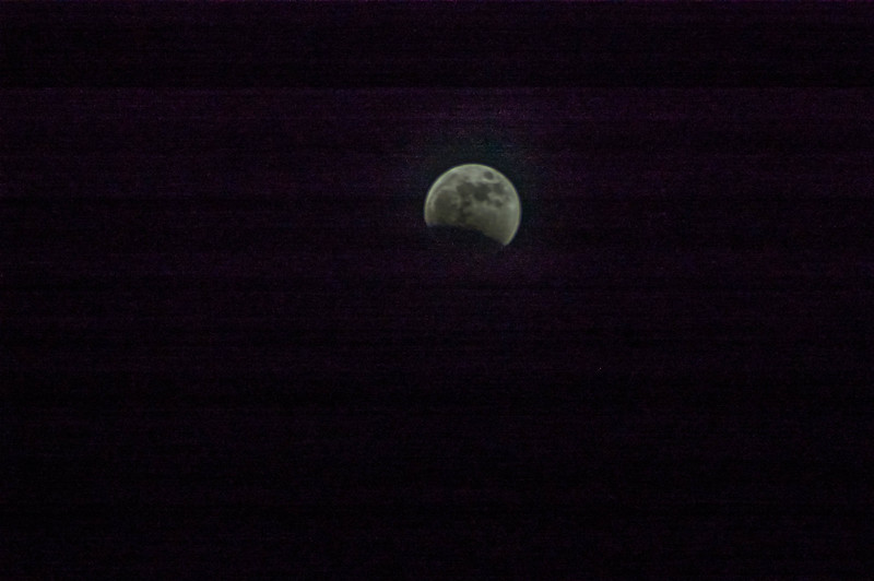 Moon and Eclipse -1291.jpg