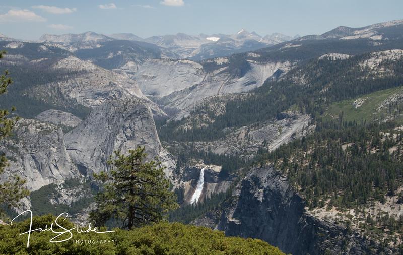 Yosemite 2018 -53.jpg