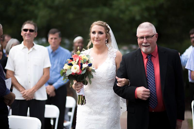 Laura & AJ Wedding (0712).jpg