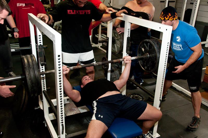 TPS Training Day 2-20-2010_ERF4908.jpg