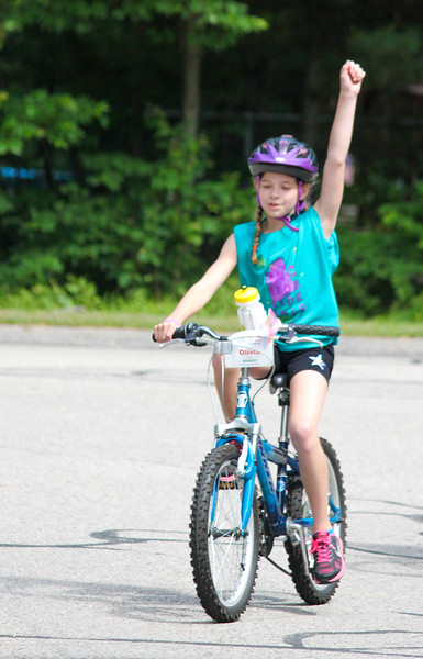 PMC Franklin Kids Ride June 2015 (88).jpg