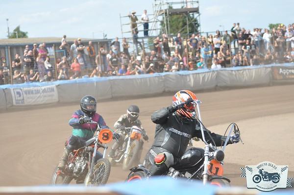 Dirtquake sat Racing