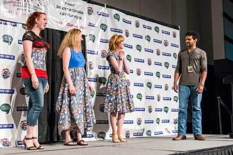 DenverComicCon2013Saturday (181 of 339).jpg
