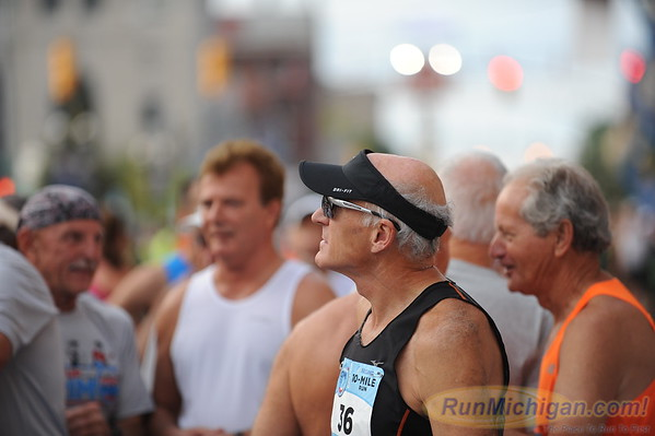 30-Year-Racers Start, Gallery 1 - 2015 Crim Festival of Races