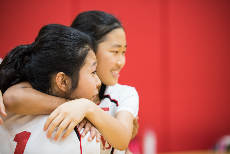 MS Girls Volleyball YIS-9173.jpg