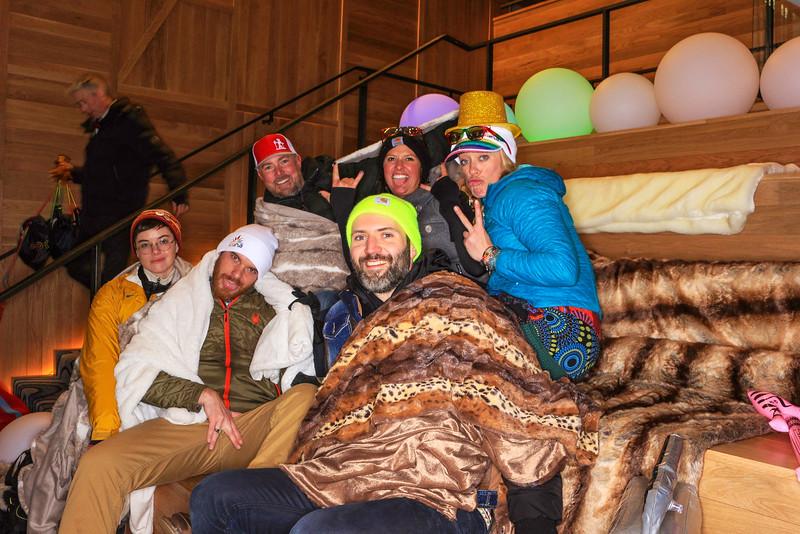 The W Aspen Presents- The Abbey Aprés Pop Up at Aspen Gay Ski Week 2020-Aspen Photo Booth Rental-SocialLightPhoto.com-74.jpg
