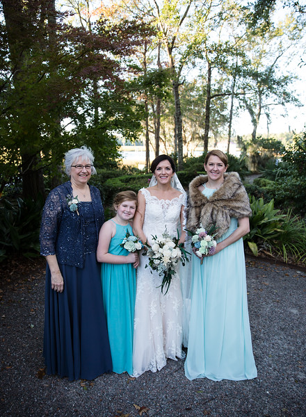 Dawson Wedding592.jpg