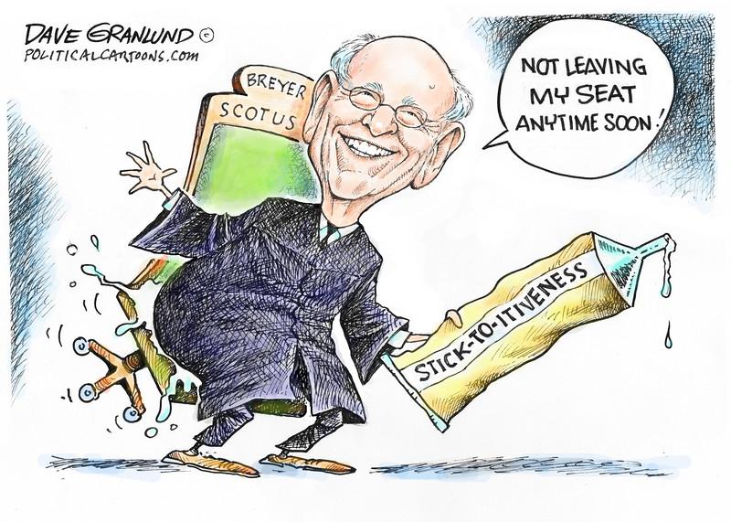 SCOTUS Breyer.jpg
