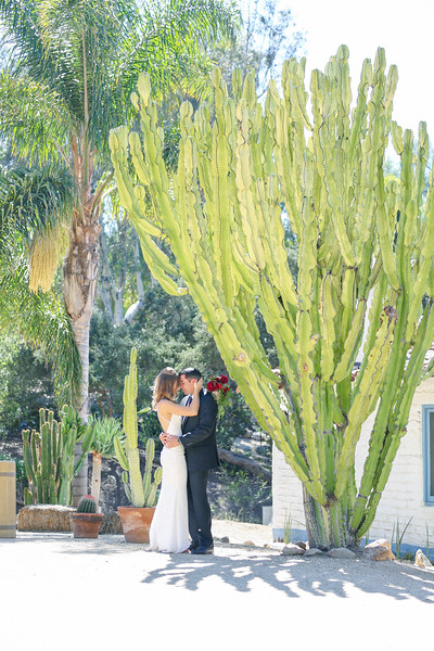 TrineBell_Wedding_Photography_San_Luis_Obispo-0014.jpg