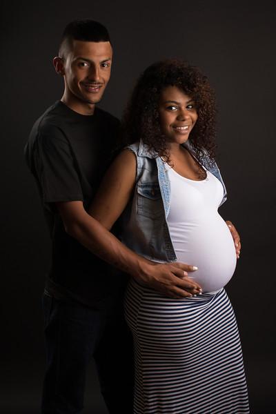 Maternity (24 of 26).jpg