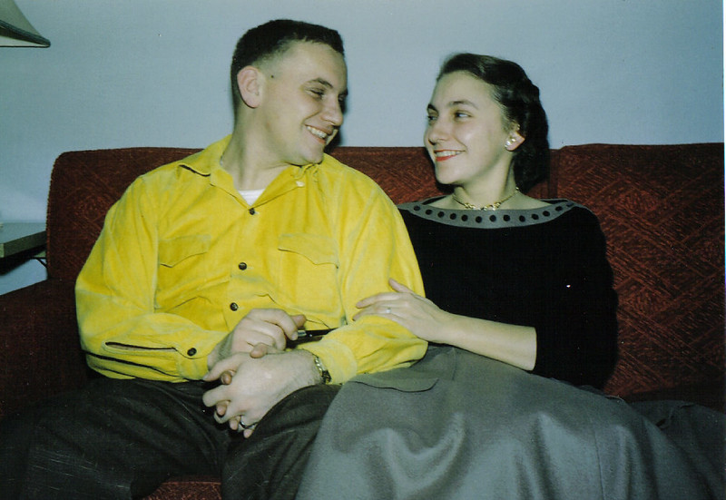 Mom & Dad on couch.jpg