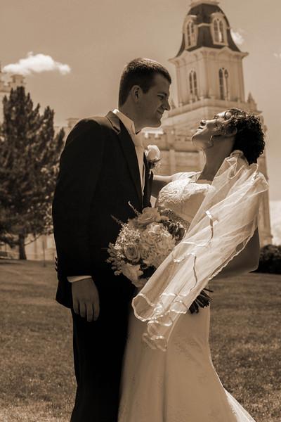 Josh_and_Rachel_Wedding_0911.jpg