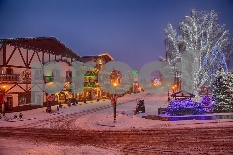 Leavenworth 9547_HDR.jpg